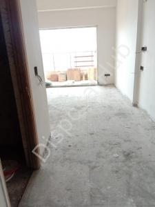 Gallery Cover Image of 435 Sq.ft 1 BHK Apartment for buy in Surajpur for 1653000