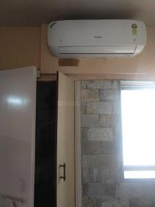 Gallery Cover Image of 1000 Sq.ft 2 BHK Apartment for rent in Santacruz West for 57000