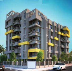 Gallery Cover Image of 1220 Sq.ft 2 BHK Apartment for buy in Bhowanipore for 12810000