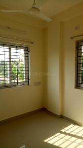 Gallery Cover Image of 2000 Sq.ft 2 BHK Villa for rent in LV Beach City Property Promoters Dollars Colony Phase 1, Vengambakkam for 8250