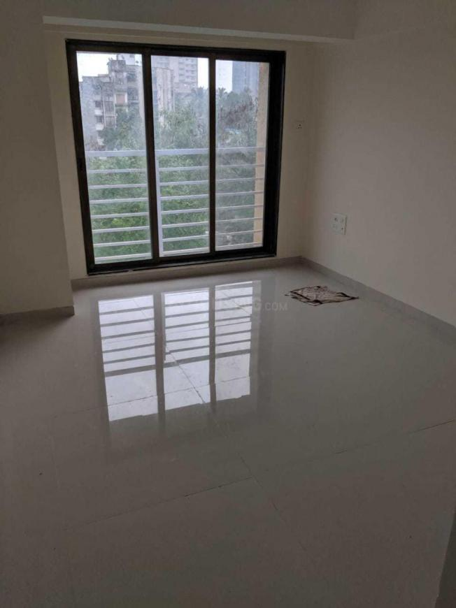 Living Room Image of 900 Sq.ft 2 BHK Apartment for rent in Govandi for 43000