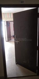 Gallery Cover Image of 450 Sq.ft 1 BHK Apartment for buy in Mirjapur for 1200000