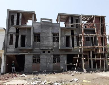 Gallery Cover Image of 660 Sq.ft 5 BHK Independent House for buy in Kargi for 4000000