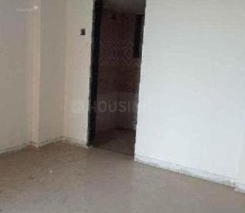 Gallery Cover Image of 950 Sq.ft 2 BHK Apartment for rent in Naigaon East for 10000