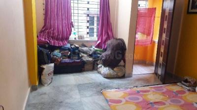 Gallery Cover Image of 410 Sq.ft 1 BHK Apartment for buy in Netaji Nagar for 1400000