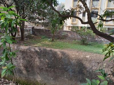 3750 Sq.ft Residential Plot for Sale in Aundh, Pune