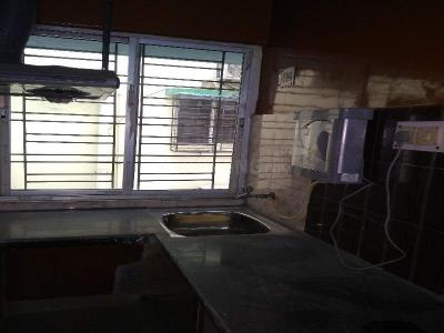 Gallery Cover Image of 810 Sq.ft 2 BHK Apartment for rent in Haltu for 10000