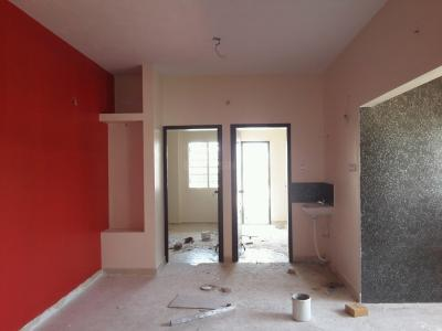 Gallery Cover Image of 983 Sq.ft 2 BHK Apartment for buy in Sithalapakkam for 3932000
