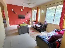 Gallery Cover Image of 730 Sq.ft 2 BHK Apartment for buy in Ideal Park, Mira Road East for 6500010