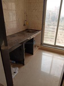 Gallery Cover Image of 1135 Sq.ft 2 BHK Apartment for rent in Taloje for 10500