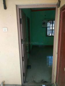 Gallery Cover Image of 1000 Sq.ft 2 BHK Independent Floor for rent in R. T. Nagar for 13500