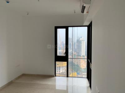 Gallery Cover Image of 1745 Sq.ft 3 BHK Apartment for rent in Worli for 150000