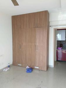 Gallery Cover Image of 1850 Sq.ft 3 BHK Apartment for rent in Sector 63 for 35000
