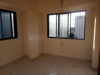 Gallery Cover Image of 600 Sq.ft 1 BHK Apartment for rent in Airoli for 10500