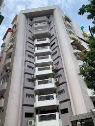 Gallery Cover Image of 2385 Sq.ft 3 BHK Apartment for rent in Deep Rajvansh, Bodakdev for 32000