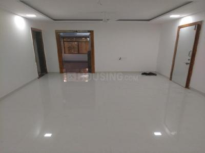 Gallery Cover Image of 1354 Sq.ft 3 BHK Apartment for buy in Mulund East for 21000000