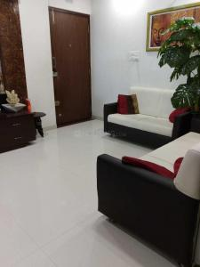 Gallery Cover Image of 1800 Sq.ft 3 BHK Apartment for buy in Sushobhan Shlok Exotica, Bopal for 9500000