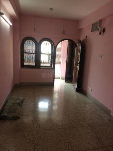 Gallery Cover Image of 730 Sq.ft 2 BHK Independent Floor for rent in Tollygunge for 15000