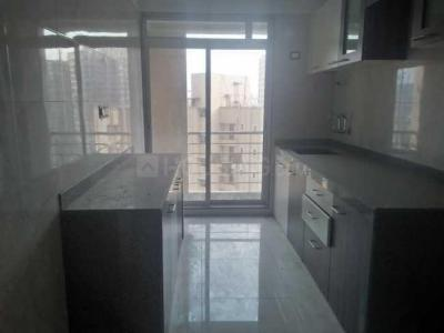 Gallery Cover Image of 1336 Sq.ft 4 BHK Apartment for buy in Mira Road East for 15400000