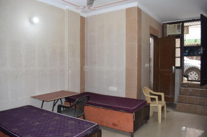 Bedroom Image of PG 4040285 Patel Nagar in Patel Nagar