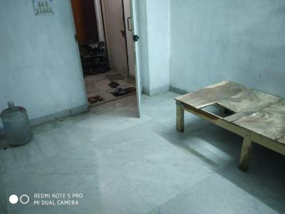 Gallery Cover Image of 447 Sq.ft 1 BHK Apartment for buy in New Town for 1600000