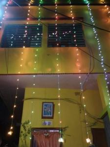 Gallery Cover Image of 1050 Sq.ft 6 BHK Independent House for buy in Baguiati for 9000000