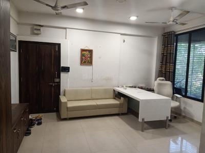 Gallery Cover Image of 1240 Sq.ft 2 BHK Apartment for rent in Jodhpur for 25000