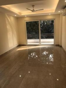 Gallery Cover Image of 3000 Sq.ft 4 BHK Independent House for buy in Defence Colony for 75000000