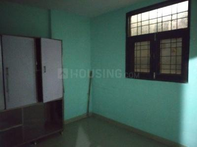 Gallery Cover Image of 600 Sq.ft 1 BHK Apartment for rent in Vaishali for 8000