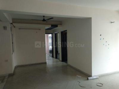 Gallery Cover Image of 1150 Sq.ft 2 BHK Apartment for rent in Ahinsa Khand for 14000