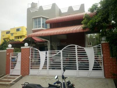 Gallery Cover Image of 2500 Sq.ft 3 BHK Independent House for buy in Kovilambakkam for 16500000