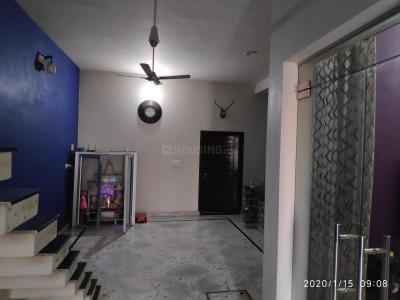 Gallery Cover Image of 3000 Sq.ft 4 BHK Independent House for buy in Ballabhgarh for 10000000