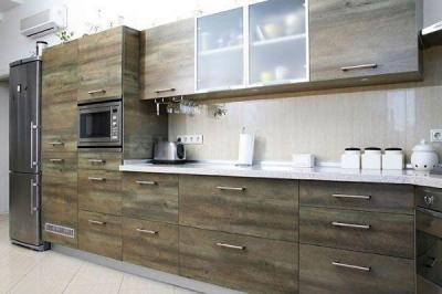Gallery Cover Image of 1600 Sq.ft 3 BHK Apartment for rent in R. T. Nagar for 25000