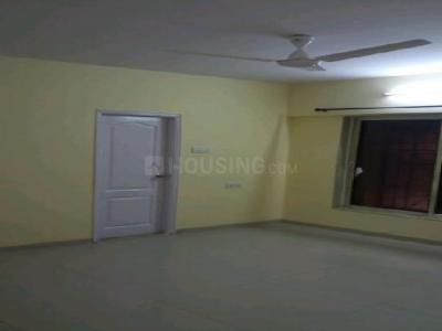 Gallery Cover Image of 700 Sq.ft 1 BHK Apartment for rent in Dahisar West for 17000