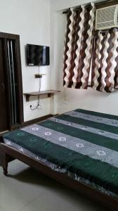 Gallery Cover Image of 1250 Sq.ft 3 BHK Independent Floor for buy in Niti Khand for 5700000