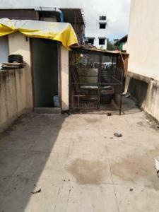 Gallery Cover Image of 320 Sq.ft 2 BHK Independent House for buy in Camp for 6000000