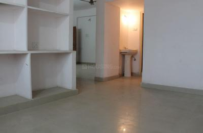 Gallery Cover Image of 1000 Sq.ft 2 BHK Apartment for rent in Gachibowli for 18800