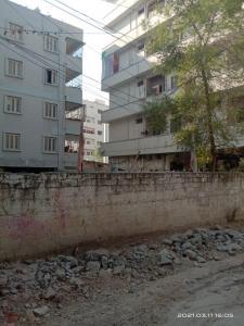 300 Sq.ft Residential Plot for Sale in Manikonda, Hyderabad