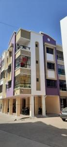Gallery Cover Image of 1600 Sq.ft 3 BHK Apartment for buy in Bavisa Faliya for 3500001
