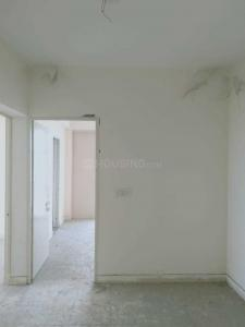 Gallery Cover Image of 650 Sq.ft 2 BHK Apartment for rent in Sector 86 for 9000