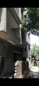 Gallery Cover Image of 600 Sq.ft 2 BHK Independent Floor for buy in Garfa for 1400000