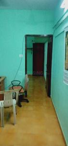 Gallery Cover Image of 1800 Sq.ft 5 BHK Independent House for buy in Villivakkam for 12000000