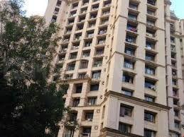 Gallery Cover Image of 1045 Sq.ft 2 BHK Apartment for buy in Powai for 29300000