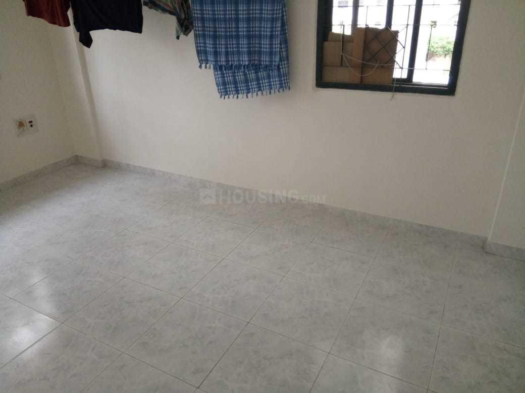 Living Room Image of 950 Sq.ft 2 BHK Apartment for rent in Hadapsar for 25000