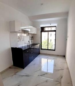 Gallery Cover Image of 680 Sq.ft 1 BHK Apartment for buy in Andheri East for 10500000