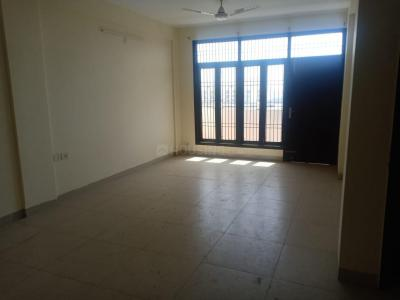 Gallery Cover Image of 1205 Sq.ft 2 BHK Independent Floor for rent in Wave City for 10000