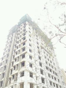 Gallery Cover Image of 732 Sq.ft 1.5 BHK Apartment for buy in Vikhroli East for 11500000