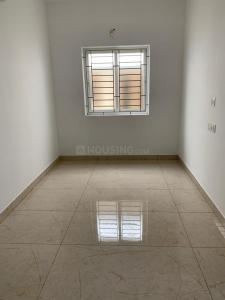 Gallery Cover Image of 1852 Sq.ft 3 BHK Villa for buy in Perumbakkam for 11000000