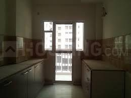 Gallery Cover Image of 2115 Sq.ft 4 BHK Apartment for rent in Sector 120 for 25000