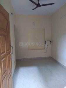 Gallery Cover Image of 1200 Sq.ft 2 BHK Independent House for rent in Vidyaranyapura for 6500